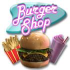 Burger Shop 游戏