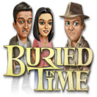 Buried in Time 游戏
