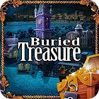 Buried Treasure 游戏