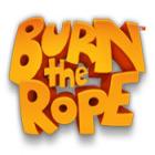 Burn the Rope 游戏