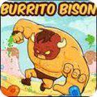 Burrito Bison 游戏