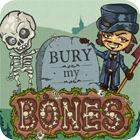 Bury My Bones 游戏