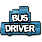 Bus Driver 游戏