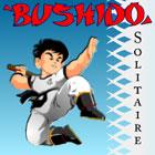 Bushido Solitaire 游戏