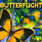 Butterflight 游戏