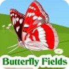 Butterfly Fields 游戏