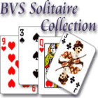 BVS Solitaire Collection 游戏