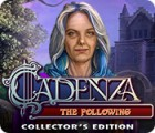 Cadenza: The Following Collector's Edition 游戏