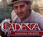 Cadenza: Havana Nights 游戏