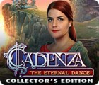 Cadenza: The Eternal Dance Collector's Edition 游戏