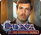 Cadenza: The Eternal Dance 游戏