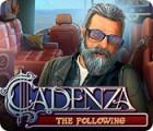 Cadenza: The Following 游戏