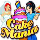 Cake Mania 游戏