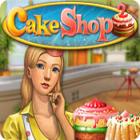 Cake Shop 2 游戏