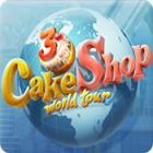 Cake Shop 3 游戏