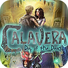 Calavera: The Day of the Dead 游戏