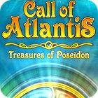 Call of Atlantis: Treasure of Poseidon 游戏