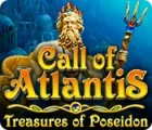 Call of Atlantis: Treasures of Poseidon 游戏