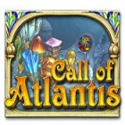 Call of Atlantis 游戏