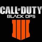 Call of Duty: Black Ops 4 游戏