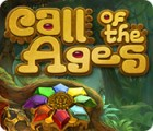 Call of the ages 游戏