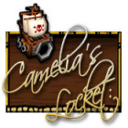 Camelia's Locket 游戏