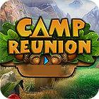 Camp Reunion 游戏