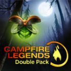 Campfire Legends Double Pack 游戏