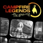 Campfire Legends - The Babysitter 游戏