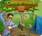Campgrounds III Collector's Edition 游戏