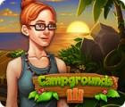 Campgrounds III 游戏