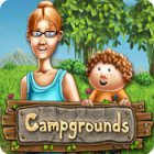Campgrounds 游戏