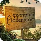 Camping Adventure 游戏