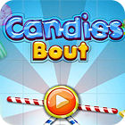 Candies Bout 游戏