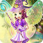 Candy Elf 游戏