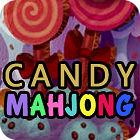 Candy Mahjong 游戏