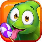 Candy Maze 游戏