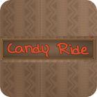 Candy Ride 2 游戏