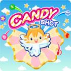 Candy Shot 游戏