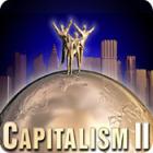 Capitalism II 游戏
