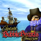 Captain BubbleBeard's Treasure 游戏