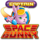 Captain Space Bunny 游戏