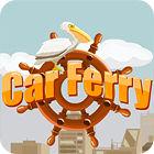 Car Ferry 游戏