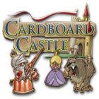 Cardboard Castle 游戏
