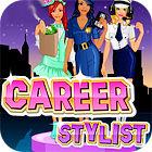 Career Stylist 游戏