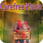 Carefree Picnic 游戏