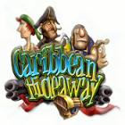 Caribbean Hideaway 游戏