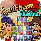 Caribbean Jewel 游戏