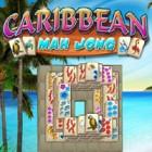 Caribbean Mah Jong 游戏