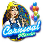 Carnival Mania 游戏